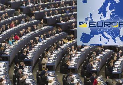 Europol: El P.E. aprueba dar más poderes
