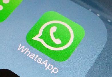 ¿ COMO ESPIAR WhatsApp ?