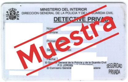 Tip_válido_para_detectives_privados